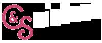 C&S Sisters-Logo